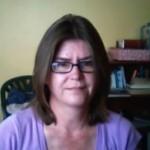 Belinda Hodge
