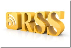 What is RSS?  And why should your website have it