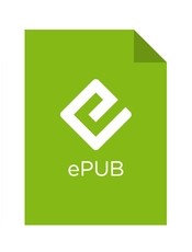 epub_download