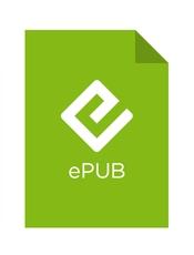 epub_download