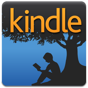 kindle_download