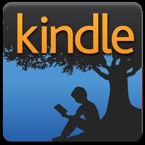 kindle_download