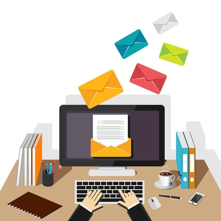 How to Email Your Clients With MailPoet
